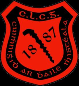 Mitchelstown GAA