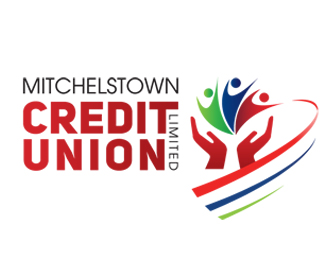 mitchelstown credit union sponsor ad